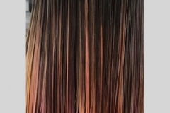 hair_color2
