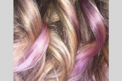 hair_color3